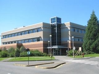 ビクトリア大学